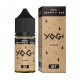 Concentré Original granola bar 30ml - Yogi Juice