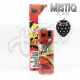 Berry's 50ml - Mistiq Flava
