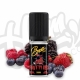 Bee Frutty red 10ml - Bee liquid