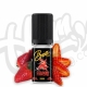 Bee Fraisio 10ml - Bee liquid