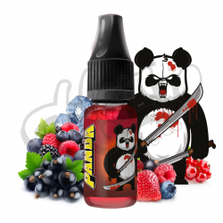 Concentré Bloody Panda - 10ml - A&l