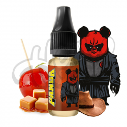 Concentré Dark Panda - 10ml - A&l