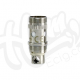 MECHE ATLANTIS SUBHOM 0.3 OHM - Aspire
