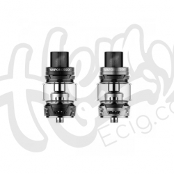 Clearomiseur Skrr tank - 8ml - VAPORESSO