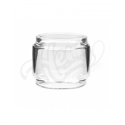 pack de 3 Pyrex TFV12 6 ml - Smok