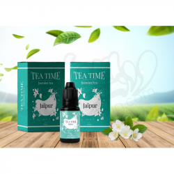 Jaïpur 10ml x3 - Tea Time