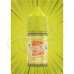 Concentré Honeydew & Melon 30ml - Supafly