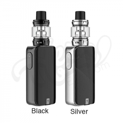 Kit Luxe S + Skrr-s 8ml - Vaporesso