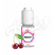 Cerise 10ml - Frenchy