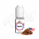 Bacool - 10ml - Frenchy