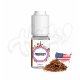 Silver - 10ml - Frenchy