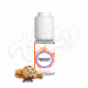 Pop n Cook 10ml - Frenchy