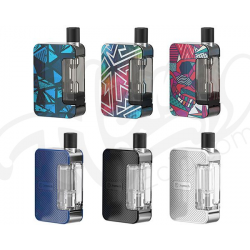 Kit Exceed Grip 1000mAh - Joyetech