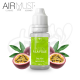 E-liquides Fruit de la Passion 10ML - Airmust