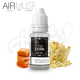 Popcorn 10ml - Aimust Black Label