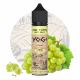 FARMS / White Grape / 50ml / 00mg / 70/30 - Yogi