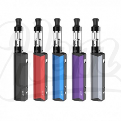Kit JEM 13.5w/ 1000mah/ 2ml - Innokin