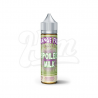 Spoiled milk 50ml - Strange fruit