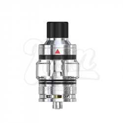 Clearomiseur Pesso Basic / 5 ml / Silver - Eleaf