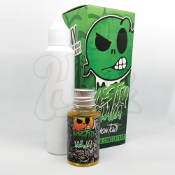 Concentré Lemon Tart 30ml - Mistiq Flava
