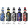 Kit Istick Mix 160w / 2x 18650 / 6.5ml - Eleaf