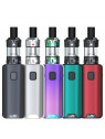 Kit iStick Amnis 2 +GS Drive 1.8ml /  25w / 1100mah - Eleaf