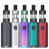 Kit iStick Amnis 2 + GTIO ato 1.8ml / 25w / 1100mah - Eleaf