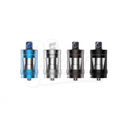 Atomiseur Zenith Pro 5ml / 25mm - Innokin