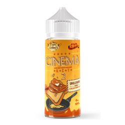 Cinema Rerseve Act 2 30/70 / 100ml / 00mg - Cloud of Icarus