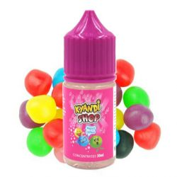 Concentre Super Gibus 30 ml - Kyandi Shop