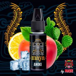 Concentre Anoki 10 ml - MAYA