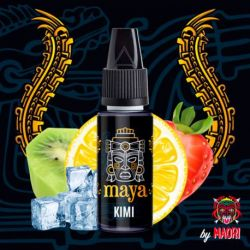 Concentre kimi 10 ml - MAYA