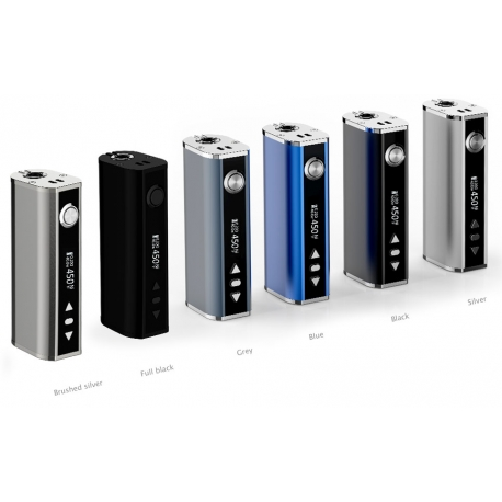 Box Istick TC single - 40W
