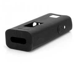 Silicone Cover for Joyetech cuboid mini
