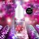 Pack de 5 E-liquides Royal Flush 10 ML - The Fabulous