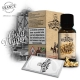 Pack de 10 E Liquides GOLD DIGGER 10 ml - Ben Northon