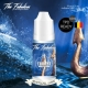 Pack de 5 Trident TPD BELGE - The Fabulous