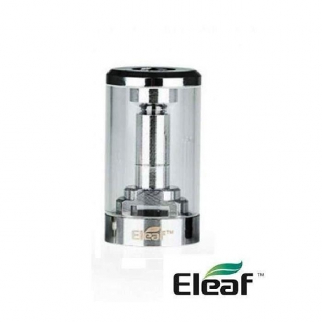 Pack de 5 Pyrex GS Air atomizer - Eleaf