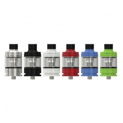Melo 4 Atomizer D25 4.5ml - Eleaf