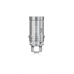 Pack de 5 EC2 Head - Eleaf