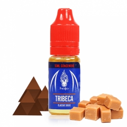 Tribeca concentré 10ml - Halo