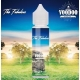 voodoo 50ml - the Fabulous