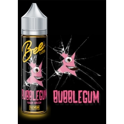 Bubble gum 50/50 00mg - Bee