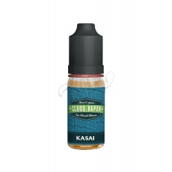 Concentré Kasai10ml - Cloud Vapor