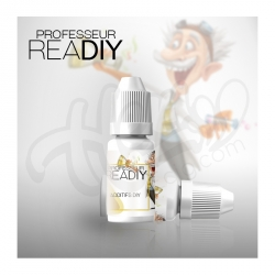 Additif Koolada - 10ml - Professeur ReaDIY