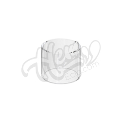 pack de 5 - Pyrex Ello vate 2ml - Eleaf