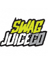 Manufacturer - Swag juice Co