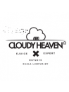 Manufacturer - Cloudy Heaven