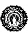 Manufacturer - Terrible Cloud