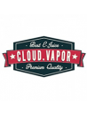 Manufacturer - Cloud Vapor